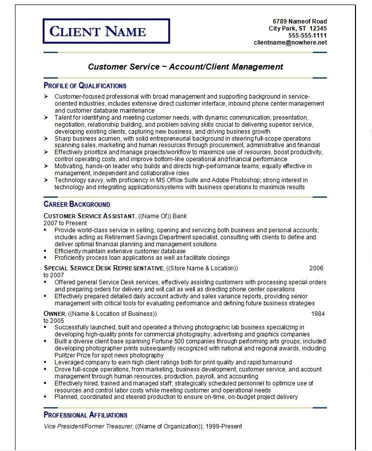 Professional Resume Writing     jvwithmenow.com