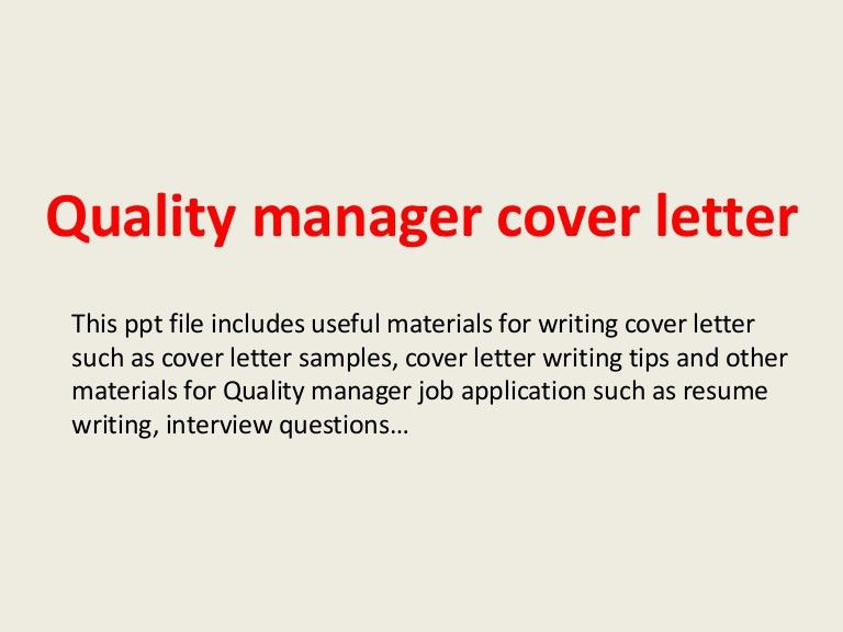 qualitymanagercoverletter-140223234436-phpapp02-thumbnail-4.jpg?cb=1393199099