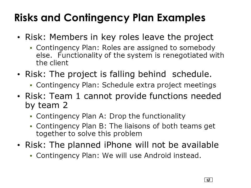 Configuration & Build Management - ppt download
