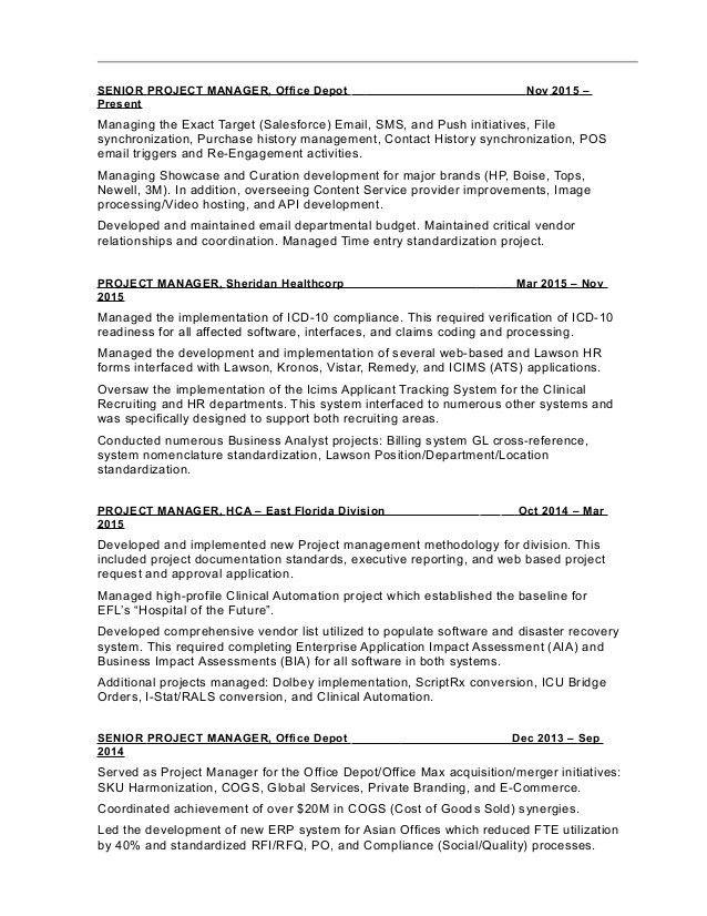 Jarrel Thomas Resume 2017