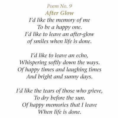 memoriam memorial cards funeral cards rememberance cards ...