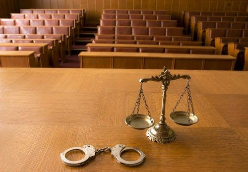 Why Good Attorneys Use Private Investigators To Win Cases
