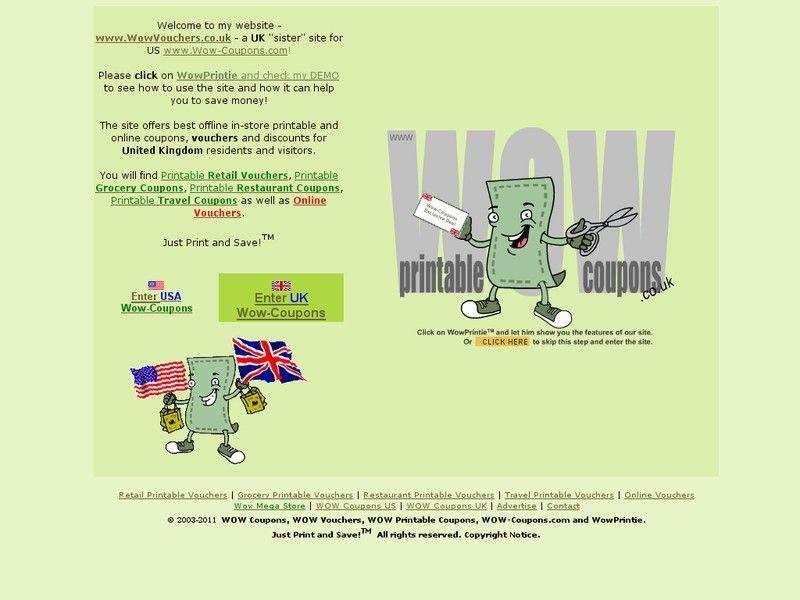 Free coupons uk printable / Rock and roll marathon app