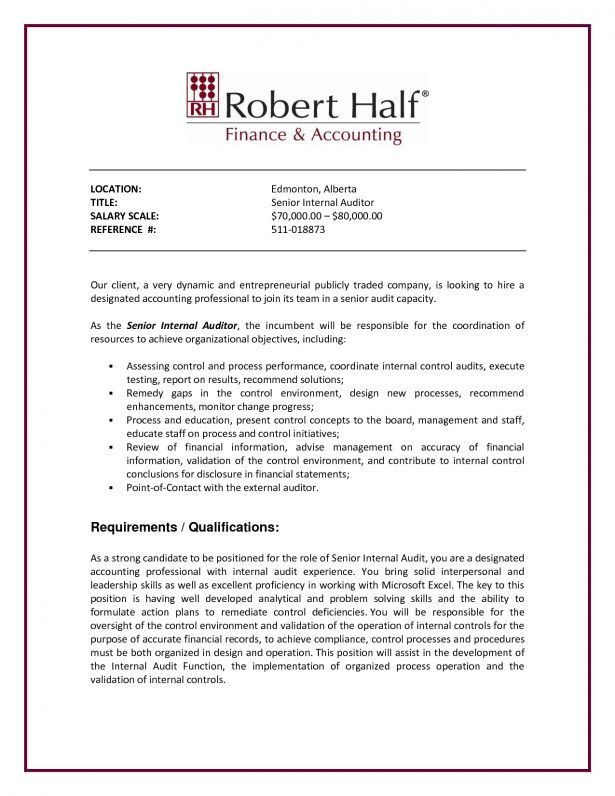 Resume : Sample Resume Product Manager Cv Template Retail To ...