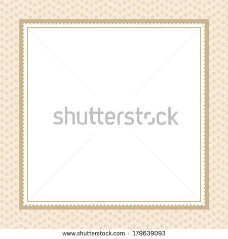 Stylized Blank Diploma All On White Stock Illustration 26833120 ...