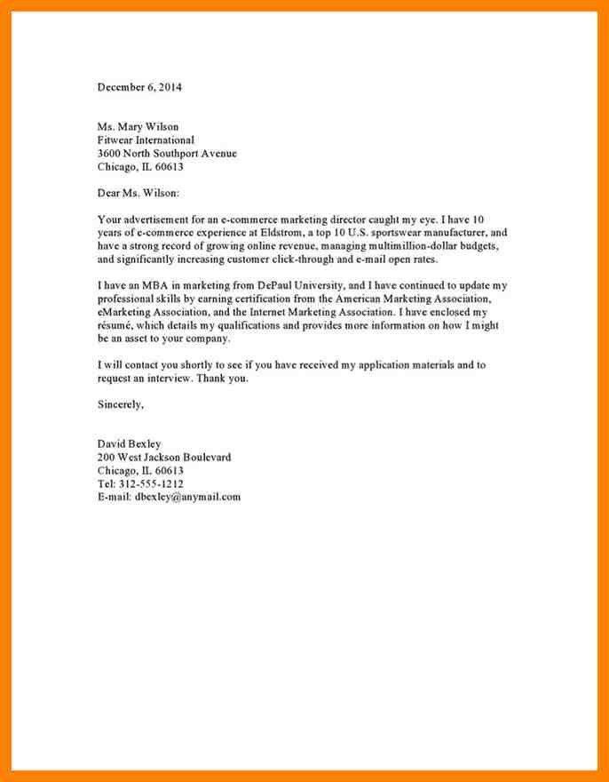 new grad nursing cover letter google search. 15 terrific cover ...