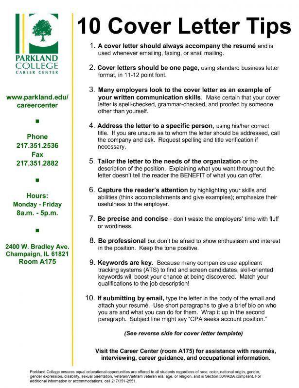 Resume : Cove Letters Design Cover Letter Sample Job Objectives ...