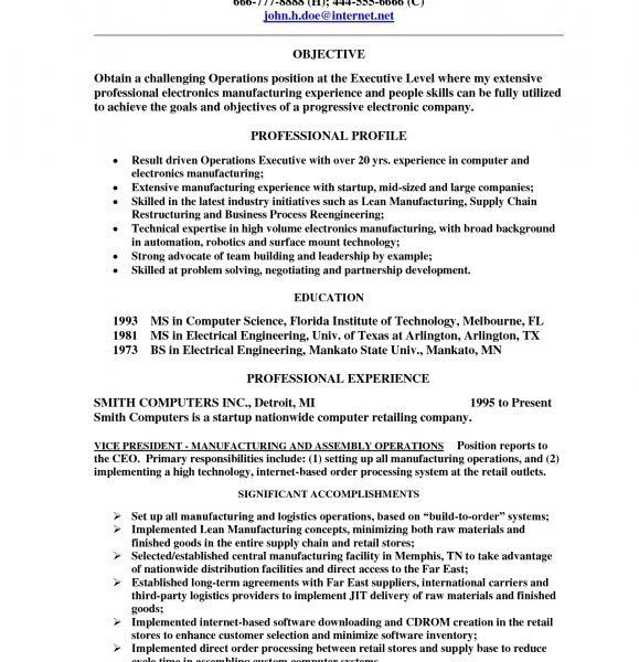 Exclusive Inspiration Model Resume Template 11 Sample Modeling ...