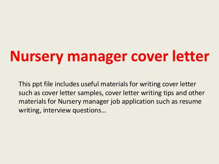uk cover letter cover letter email uk cover letter template job ...