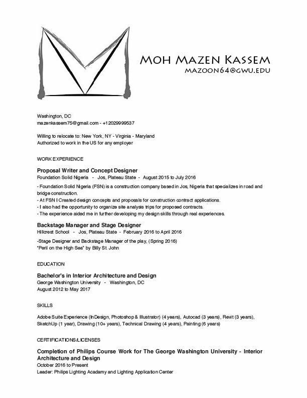 technical proposal writer technical proposal template 13 free
