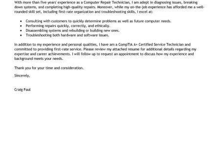 job description the rf hardware design engineering. job ...