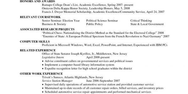 Medical Assistant Resume With No Experience Cardiology Medical ...
