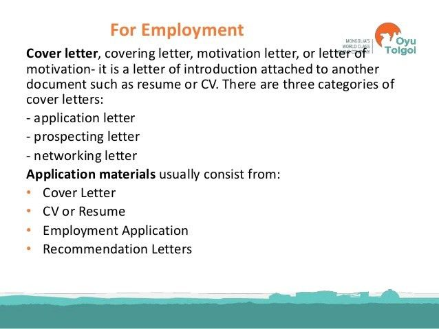 cover letter recommendation. example reference letter for employee ...