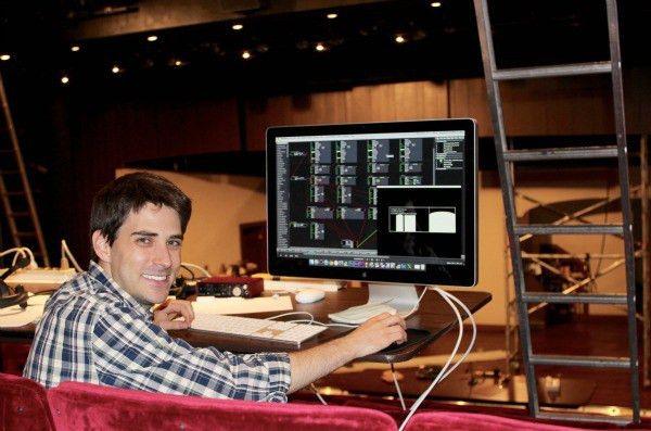 Denver Theatre - Blog Posts | DCPA