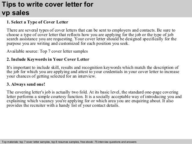 The Art of English Essays - LearnOutLive Books, cover letter to ...