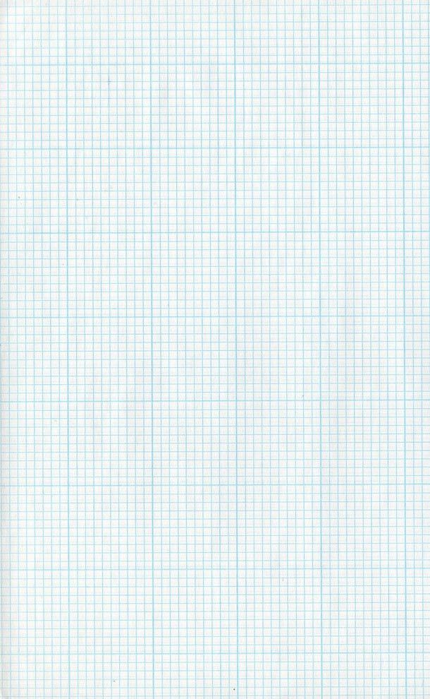 How To Print Graph Paper In Word - cv01.billybullock.us