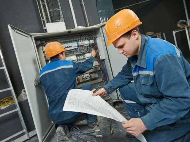 Careers In Construction Engineering - Structural Engineer | Energi ...
