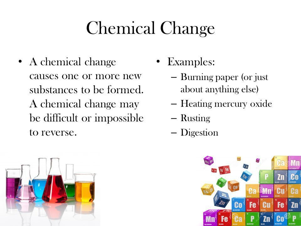 Unit 2: Matter and Chemical Change Science 9 Mrs. Sample. - ppt ...
