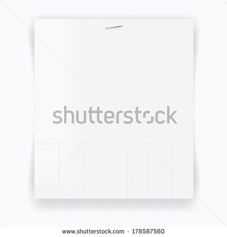 Lost Poster Stock Images, Royalty-Free Images & Vectors   Shutterstock