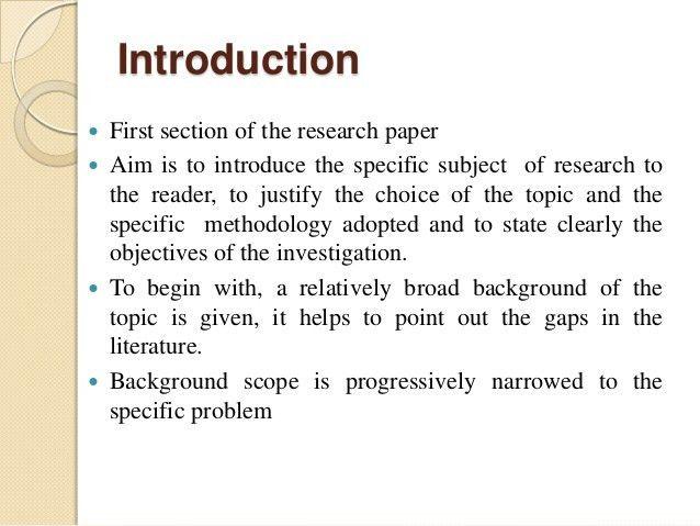 format for persuasive essay essay persuasive essay research persuasive essay example good persuasive essay example persuasive