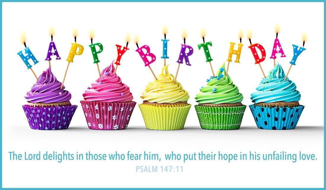 happy birthday cards pictures free happy birthday ecard email free ...
