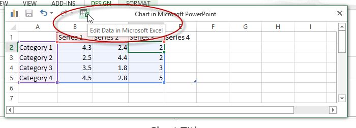 Improved data grid for charts in Word and PowerPoint - Office Blogs