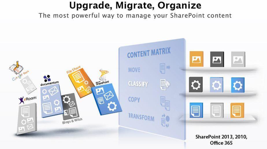 Resume templates microsoft office 2010 - Essay edge discount