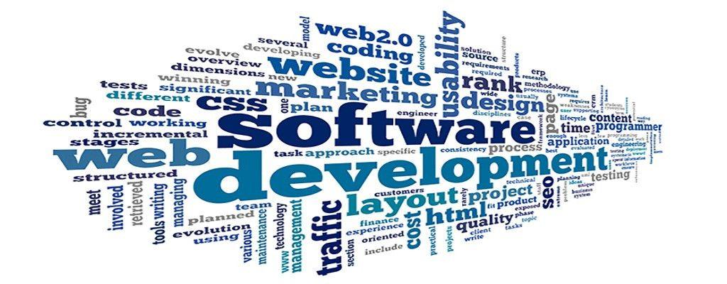 Microsoft SQL Database Back-End Programming Solutions in Houston