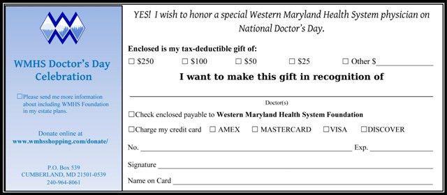 Donation Form. Donation Form Progress Bar Best 25+ Donation Form ...
