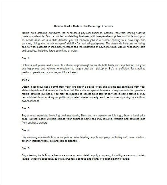 selena resume. boys only. nowadays we can ask someone to make our ...