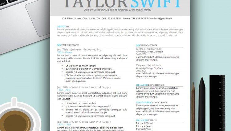 Resume Templates Mac. Free Cool Resume Templates Mac Cool Resumes ...