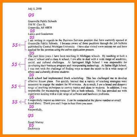 resume indentation. cover letter for real estate appraiser design ...