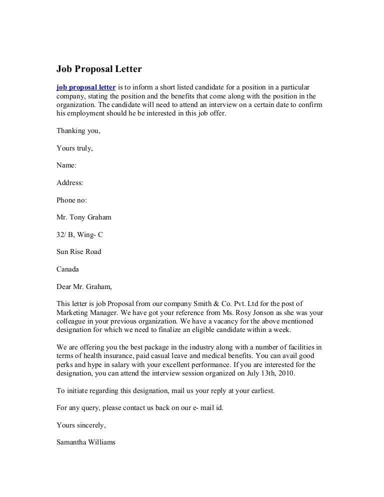 jobproposalletter-130922232718-phpapp02-thumbnail-4.jpg?cb=1379892488