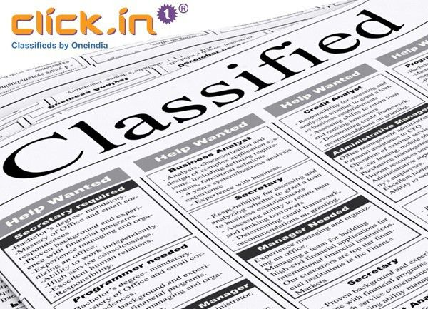 102 best Classifieds images on Pinterest | Free ads, Free ...