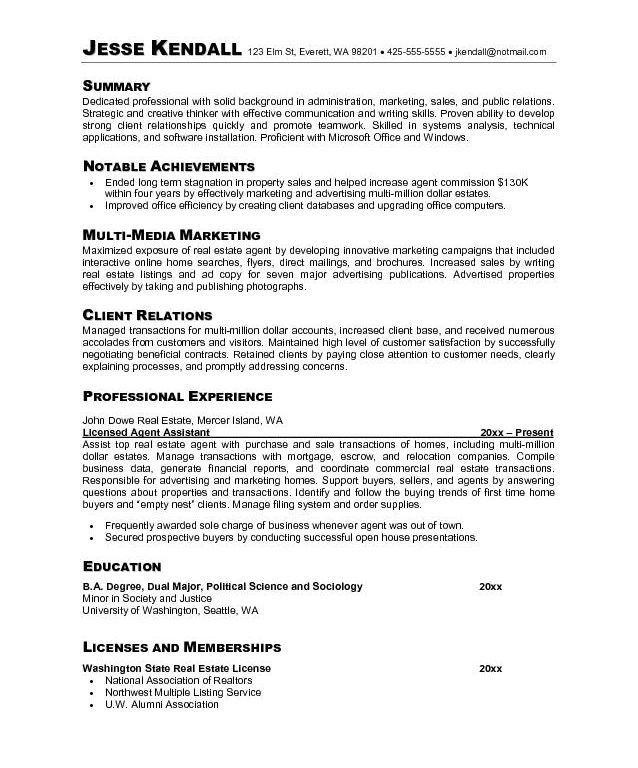 Enjoyable Career Change Resume Objective Statement Examples 2 ...