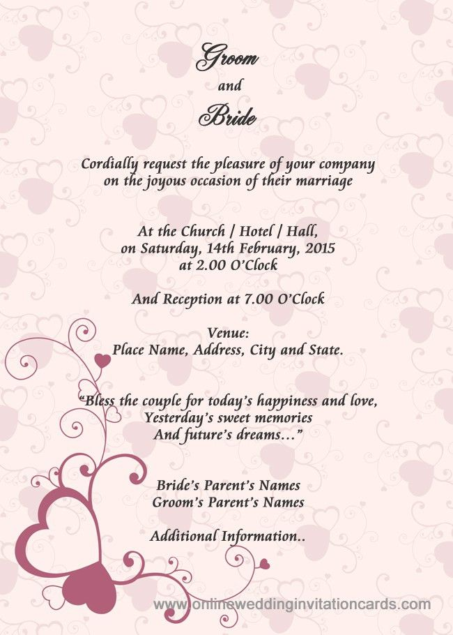 wedding invitation cards at bangalore | wedding invitations ...
