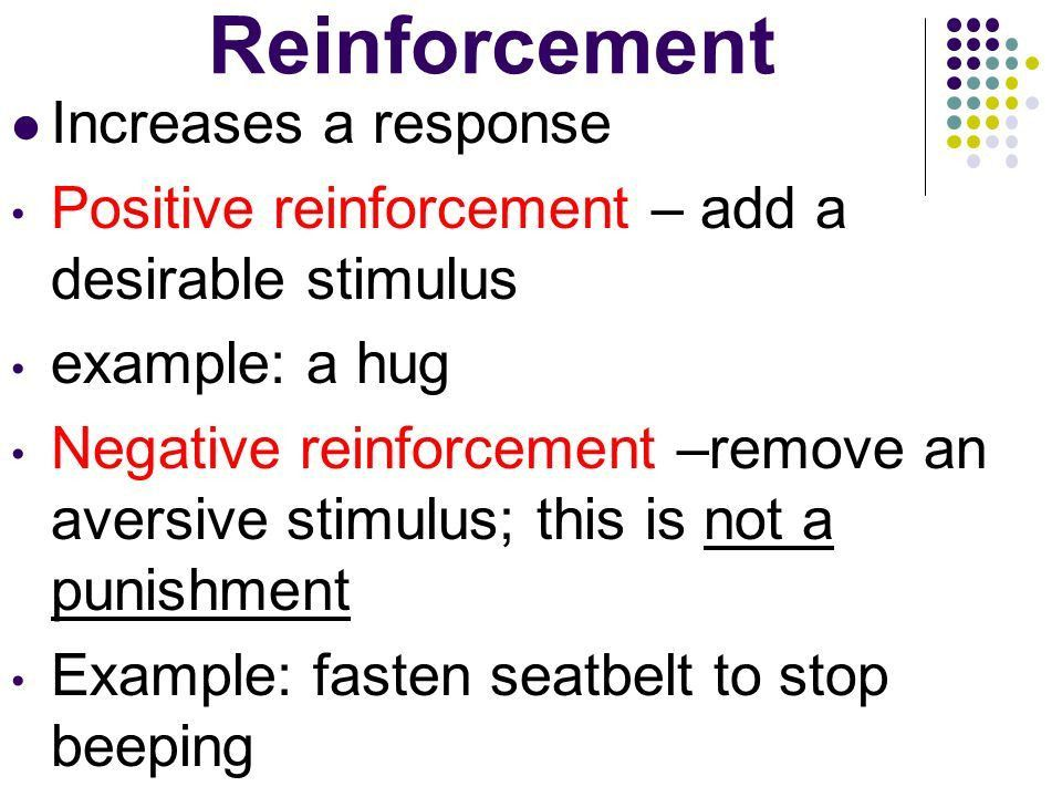 Operant Conditioning. Agenda 1. Review Classical Conditioning (10 ...