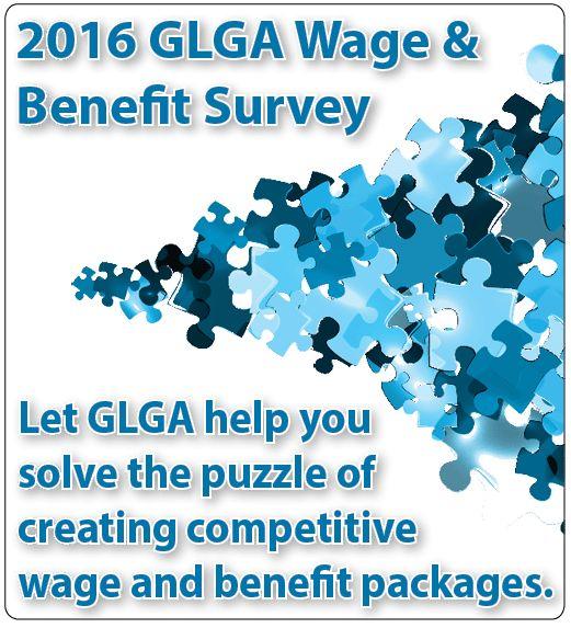 Prepress Jobs, Printing Jobs, Bindery Jobs and Finishing Jobs - GLGA