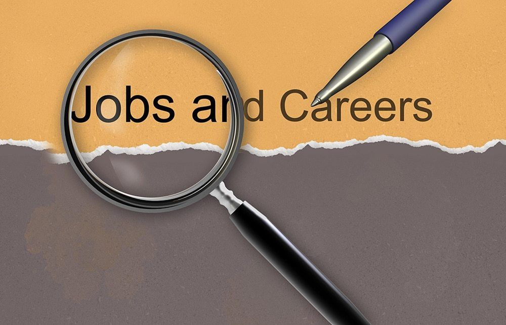 Job Opening - Community Food Bank Executive Director - Community ...