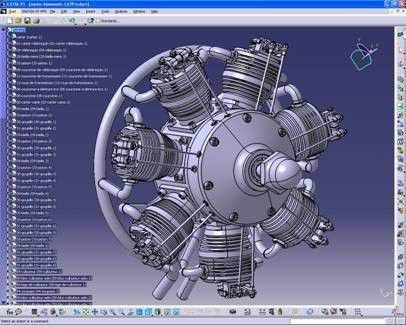 What are the important essential software a mechanical engineering ...