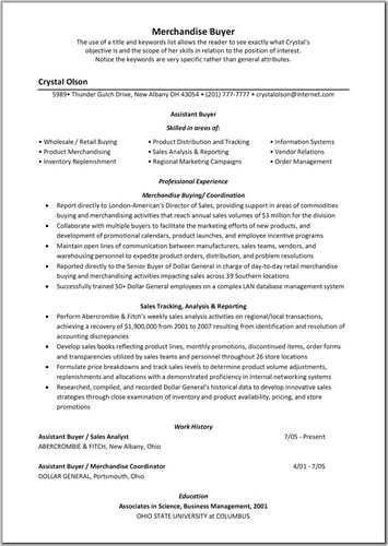sales manager cv example free cv template sales management jobs ...