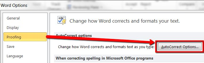 How to Convert Quotation Marks in Word for Boolean Searches ...