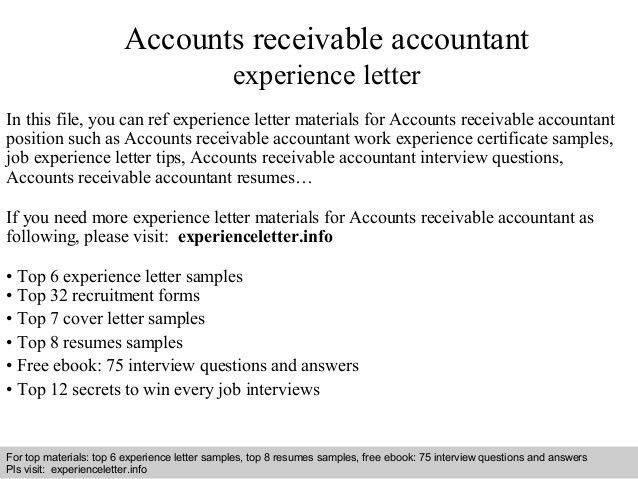 accounts-receivable-accountant-experience-letter-1-638.jpg?cb=1408678597