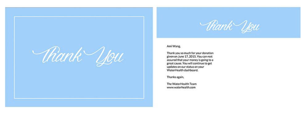 20+ Free Printable Postcard Templates   UTemplates