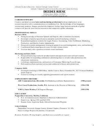 sample cover letter for psychology internship sample psychology
