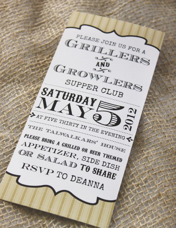 23 best Event Tickets images on Pinterest | Ticket design, Raffle ...