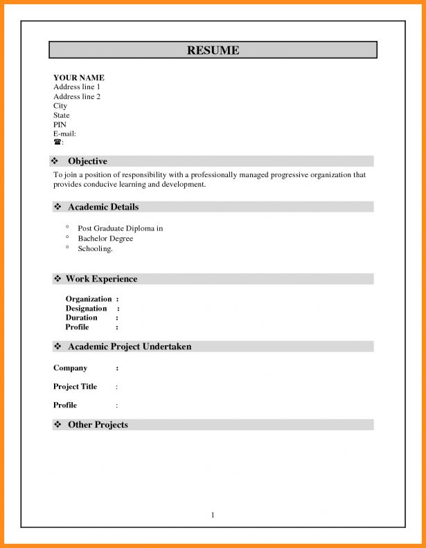 Resume : Air Force Resume Samples Interview Follow Up Example Of ...