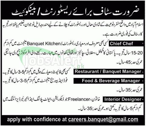 banquet chef jobs banquet chef job description template sample