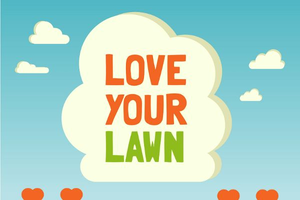 35 Catchy Lawn Care Slogans and Good Taglines - BrandonGaille.com