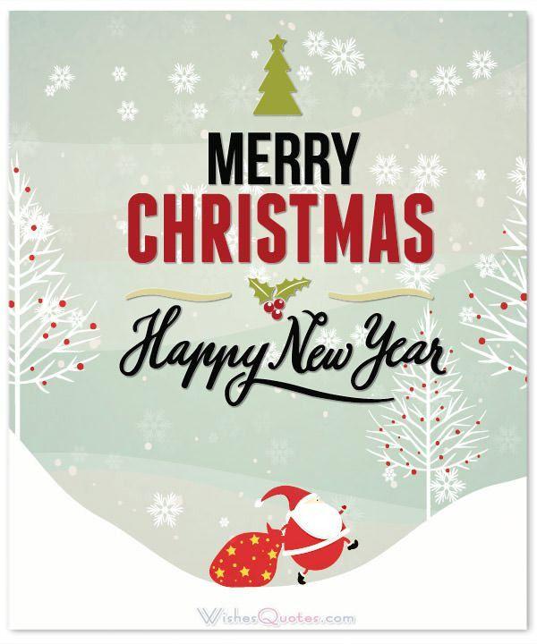Christmas card #ChristmasCard, Merry Christmas Greeting Cards ...